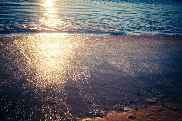 beach-2309932_1280.jpg