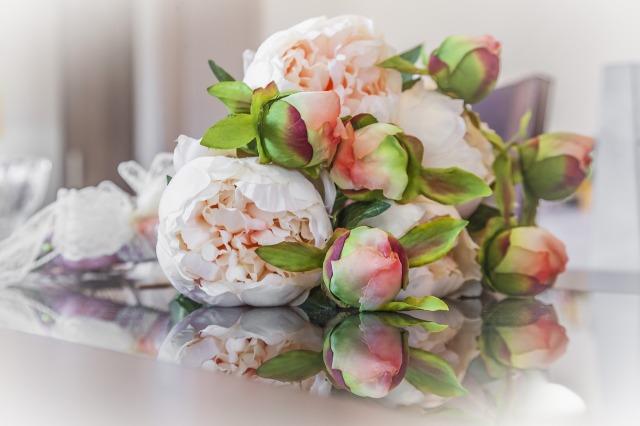 bouquet-2089549_1280.jpg