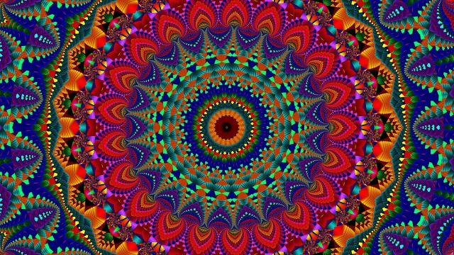 kaleidoscope-1697927_1280.png