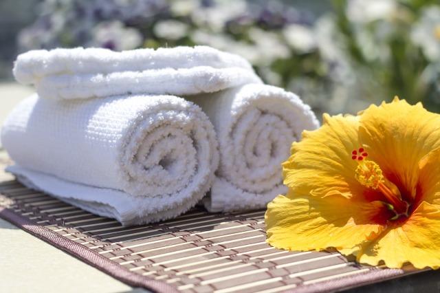 towel-2608073_1280.jpg