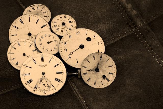 watches-1204696_1280.jpg