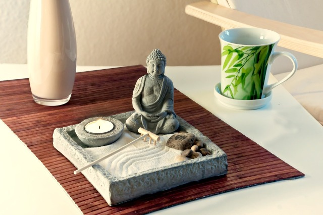 buddha-611561_1280.jpg