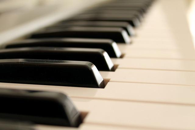 piano-2171007_1280.jpg