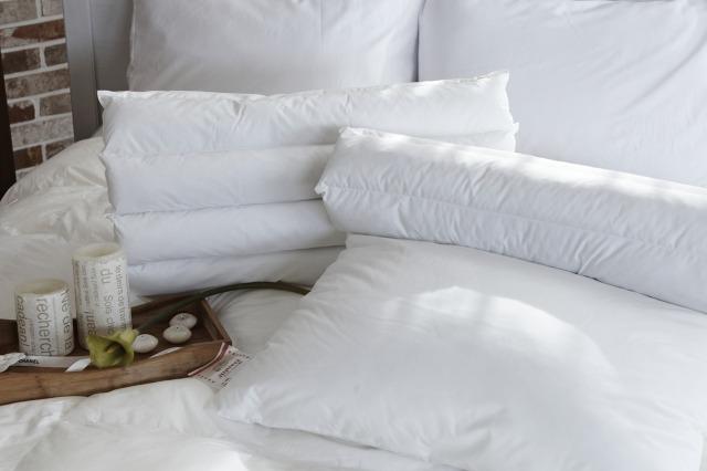 pillow-1890942_1280.jpg