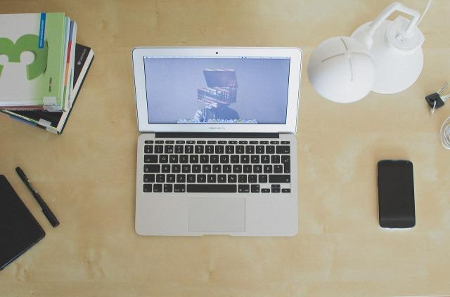 home-office-381229_1280.jpg