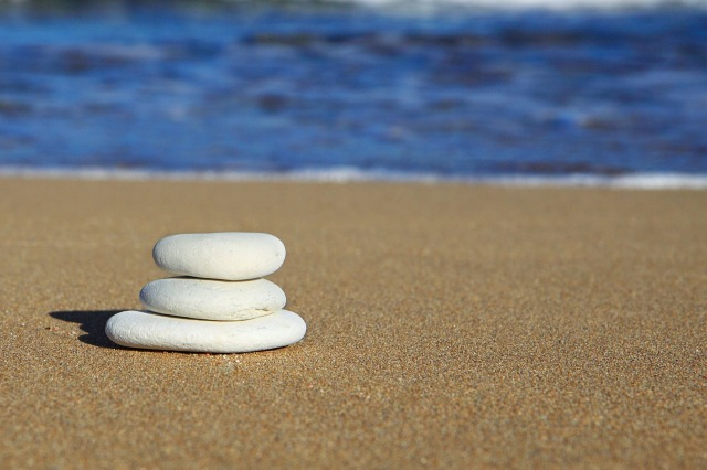 balance-15712_1280.jpg