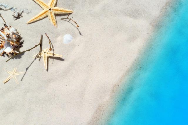 beach-1449008_1280.jpg