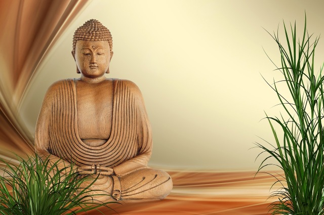 buddha-2978269_1280 (1).jpg