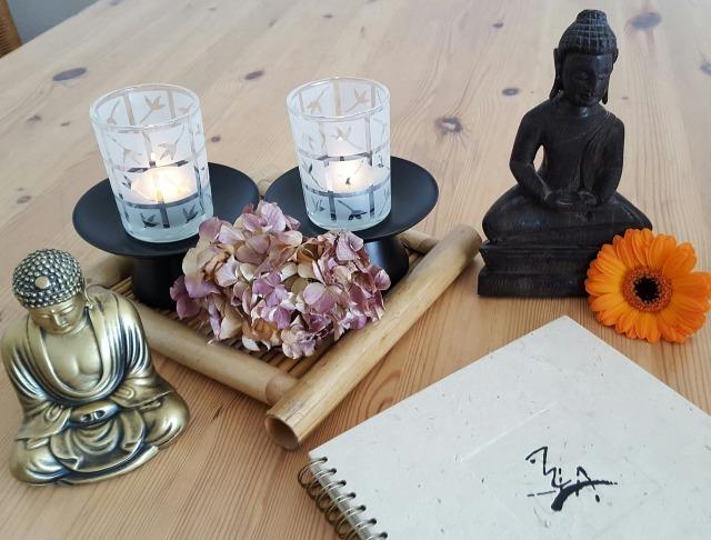 buddha-2109894_1280.jpg