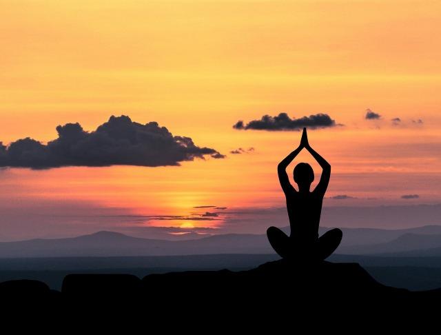 meditation-3338691_1280.jpg