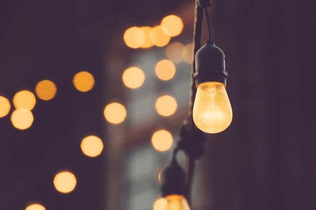 light-bulb-1209491_1280.jpg